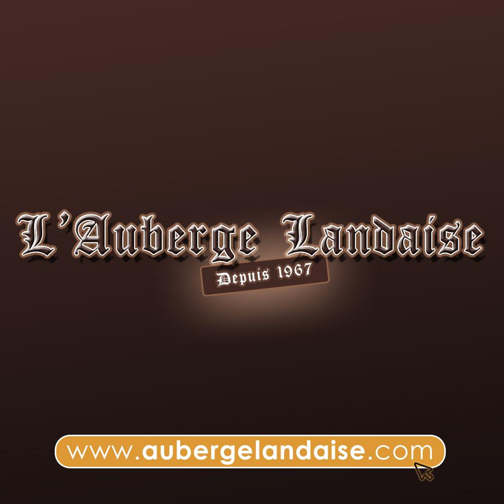 auberge landaise